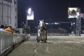170908 ばん馬イベント ばん馬デモンストレーション走行-02