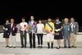 170909 全国餃子まつりinかわさき開催記念-04