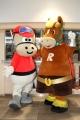170909 ばん馬イベント 十勝物産展&プレゼント抽選会-03