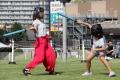 170909 スポーツチャンバラ体験-01