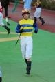 170924 藤江渉騎手-01