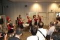 171011 トゥインクルファンファーレ隊生演奏-05