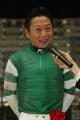 171106 横須賀グルメストーリー特別-02