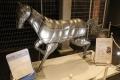 171106 光の馬ロジータ展示-01