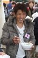 171112 川崎競馬場芋煮会with川崎ジョッキーズ-06