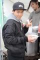 171112 川崎競馬場芋煮会with川崎ジョッキーズ-07
