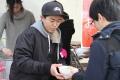171112 川崎競馬場芋煮会with川崎ジョッキーズ-08