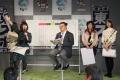 171203 チャンピオンズカップ&全日本2歳優駿検討会-01