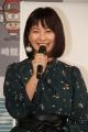 171203 チャンピオンズカップ&全日本2歳優駿検討会-02