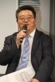 171203 チャンピオンズカップ&全日本2歳優駿検討会-03