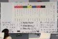 171203 チャンピオンズカップ&全日本2歳優駿検討会-08