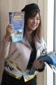 171203 チャンピオンズカップ&全日本2歳優駿検討会-10