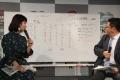 171203 チャンピオンズカップ&全日本2歳優駿検討会-14