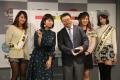 171203 チャンピオンズカップ&全日本2歳優駿検討会-15