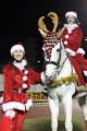 171213 誘導馬サンタからのプレゼント&記念写真-01