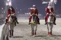 171215 39thホワイトクリスマス賞-17