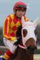 171231 東京2歳優駿牝馬-05