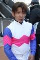 180101 2018年川崎競馬初日 騎手お出迎え-02