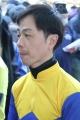 180101 2018年川崎競馬初日 騎手お出迎え-06