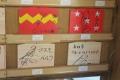 180101 稲毛神社有名人慈善絵馬展-02