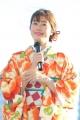 180103 稲村亜美さんスペシャルトークショー-04