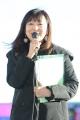 180103 稲村亜美さんスペシャルトークショー-06