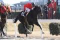 180104 山崎誠士騎手 1,200勝-01