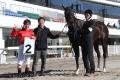 180104 山崎誠士騎手 1,200勝-02