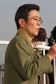 180129 川崎所属ベストジョッキー表彰式-01