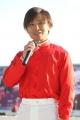 180129 川崎所属ベストジョッキー表彰式-02