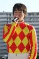 180129 川崎所属ベストジョッキー表彰式-03