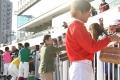 180129 川崎所属ベストジョッキー表彰式-09