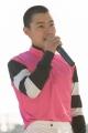 180129 川崎所属ベストジョッキー表彰式-06