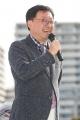 180131 稲村亜美さんスペシャルトークショー-03