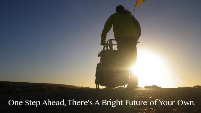 bright_future_201705090511163fa.jpg