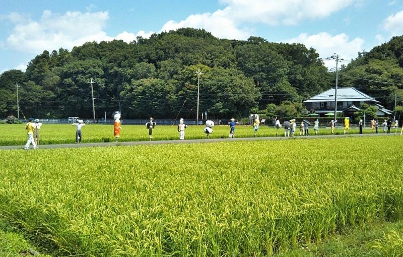 17-09-10-10-54-19-817_photo.jpg