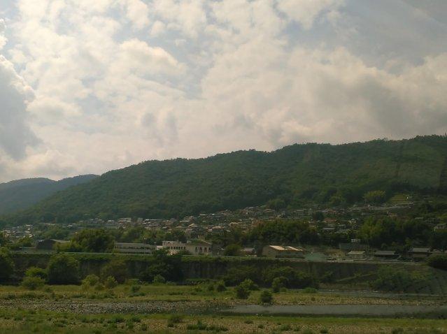 29628kitayama.jpg