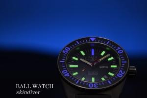 170622-BALLWATCH-1.jpg