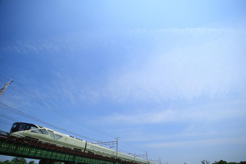 IMG_1451.jpg