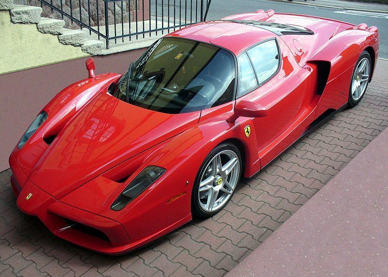 800px-Ferrari_Enzo_Ferrari.jpg