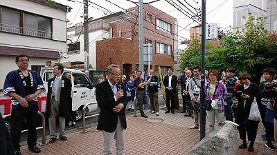 170514shishimai.jpg