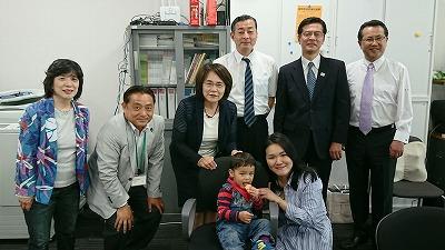 170518fukuoka.jpg