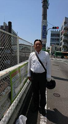 170521mejiroseiso.jpg