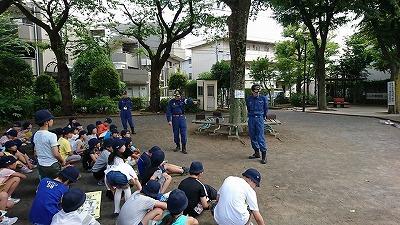 170615syouchihaya.jpg