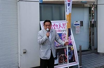 170706higashinagasaki.jpg