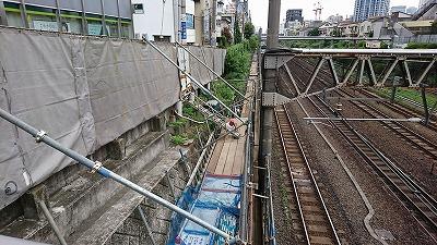 170820mejirokouji.jpg