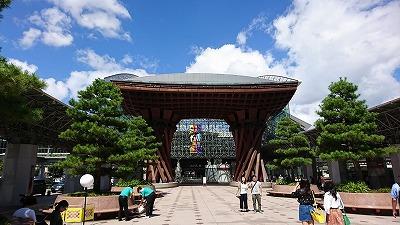 170901kanazawaeki.jpg