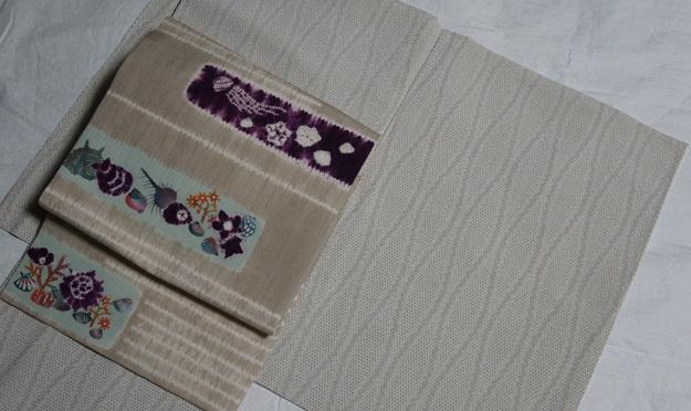 kimono-shirotaka1