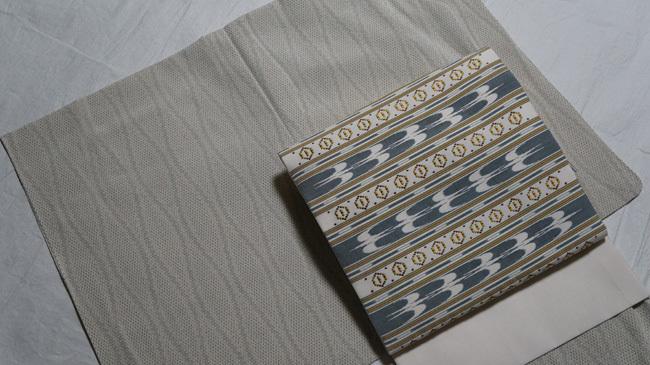 kimono-shirotaka4