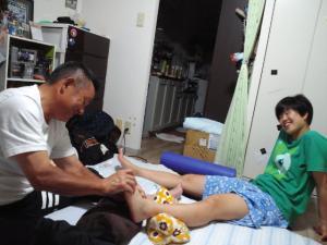 moblog_097d2bca.jpg
